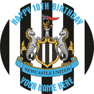 Newcastle Football Club