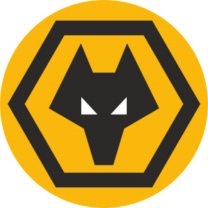Wolverhampton Football Club