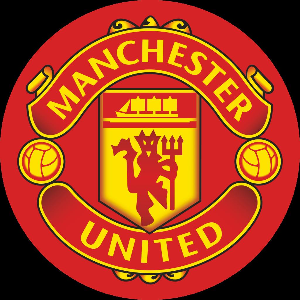 Manchester United Football Club - Toptacular