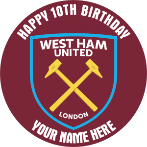 West Ham Football Club